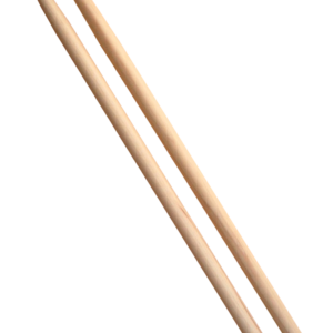 Drum Sticks & Brushes