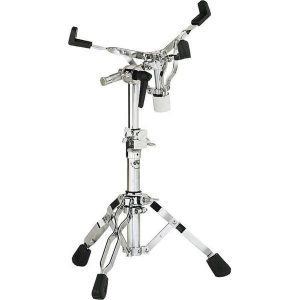 DW9300 Snare Drum Stand