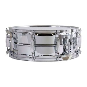 Ludwig LM400 Snare Drum